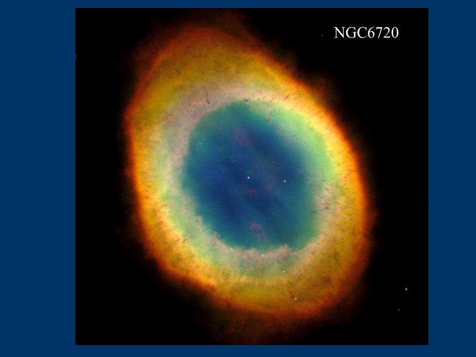 NGC6720