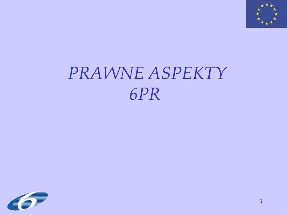PRAWNE ASPEKTY 6PR