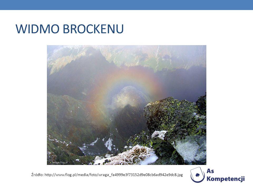 WIDMO BROCKENU Źródło: http://www.flog.pl/media/foto/wraga_fa4999e3f73152d9e08cb6ad942e9dc8.jpg