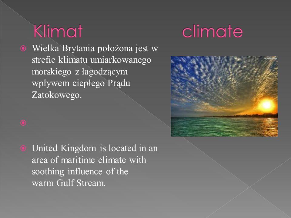 Klimat climate