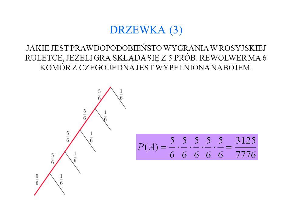 DRZEWKA (3)
