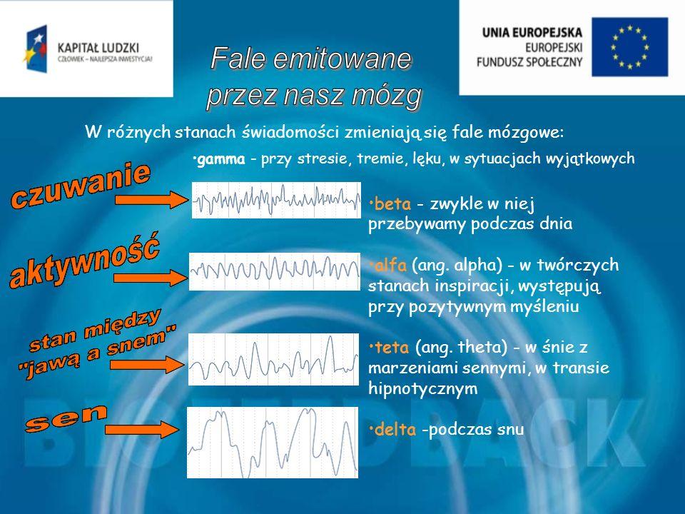 czuwanie czuwanie czuwanie czuwanie czuwanie czuwanie czuwanie