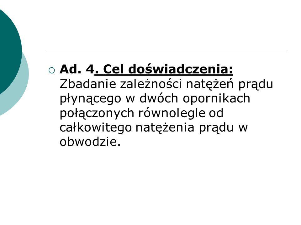 Ad. 4.