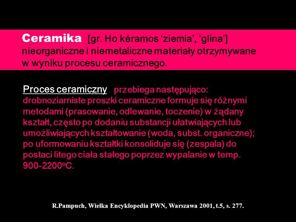 R.Pampuch, Wielka Encyklopedia PWN, Warszawa 2001, t.5, s. 277.