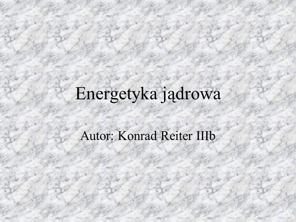 Autor: Konrad Reiter IIIb