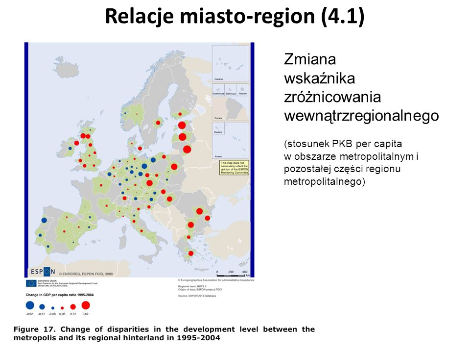Relacje miasto-region (4.1)
