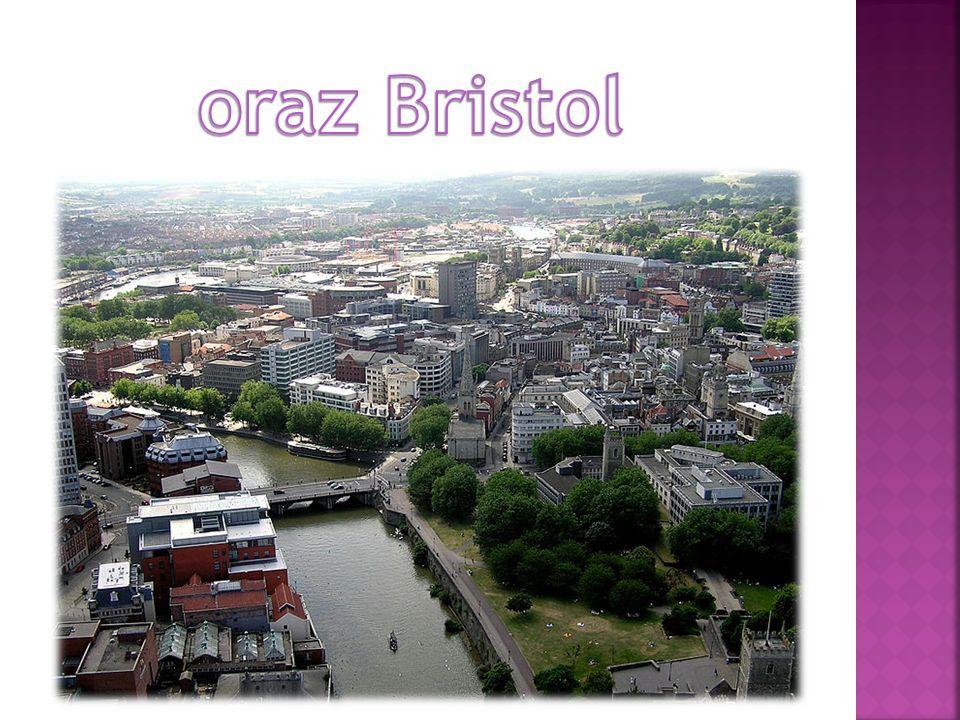 oraz Bristol