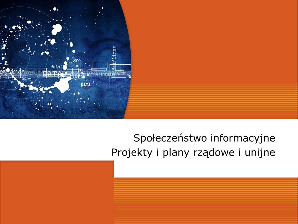 Budowa struktur dla właściwego przekazu i odbioru informacji