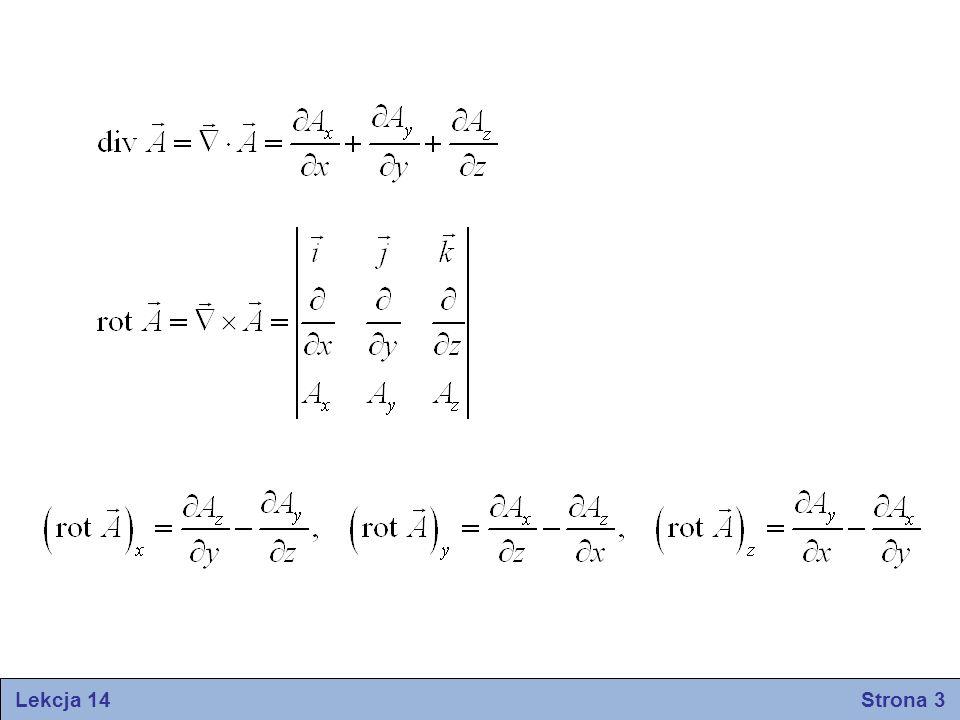 Lekcja 14 Strona 3