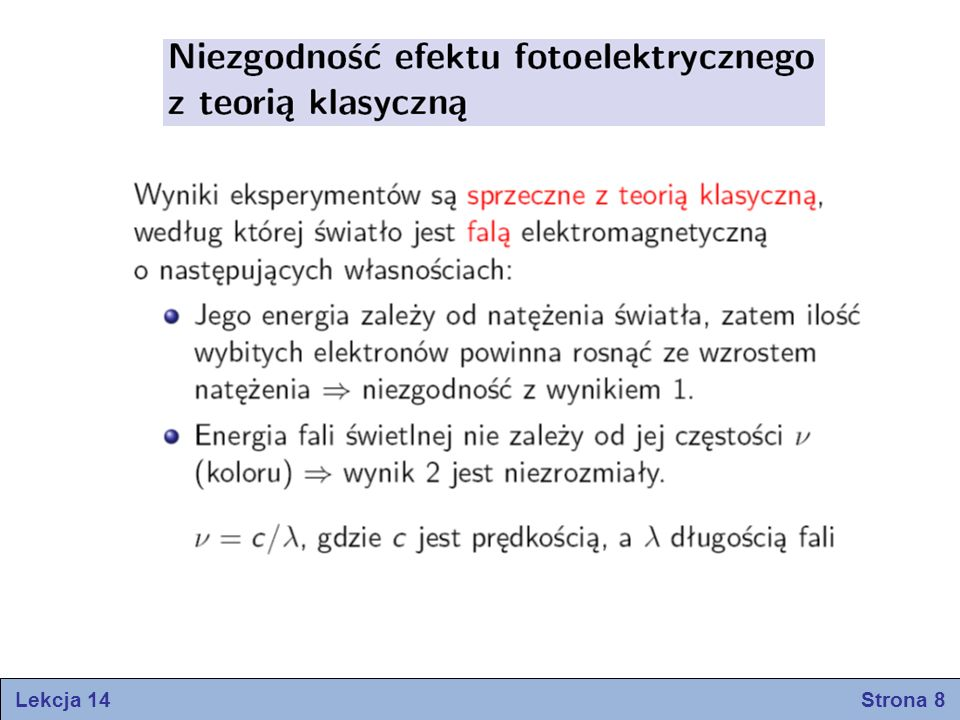 Lekcja 14 Strona 8