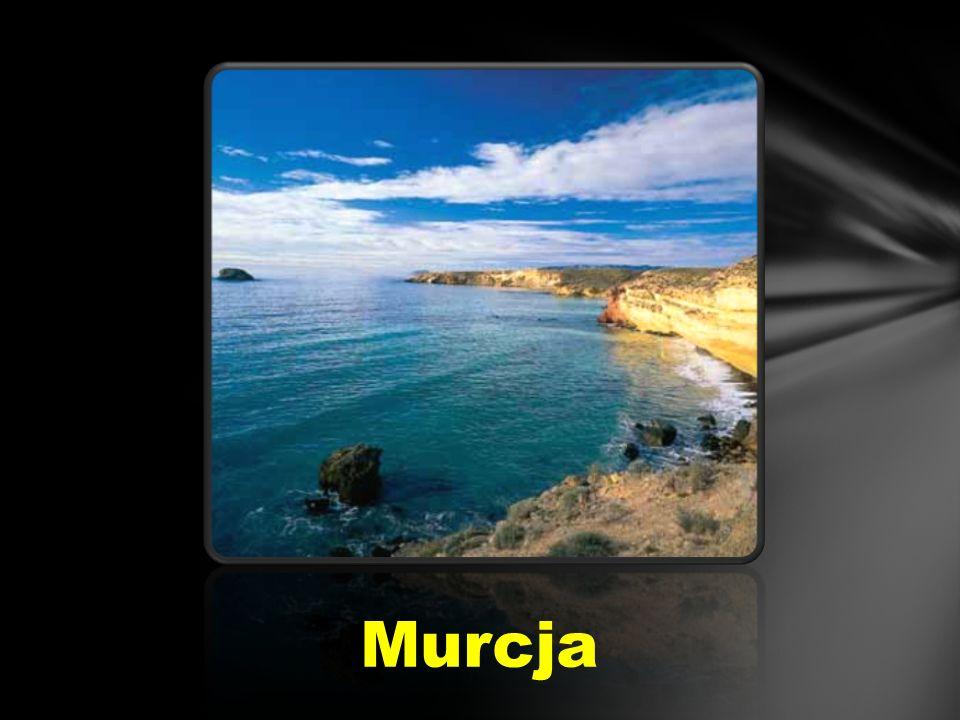 Murcja