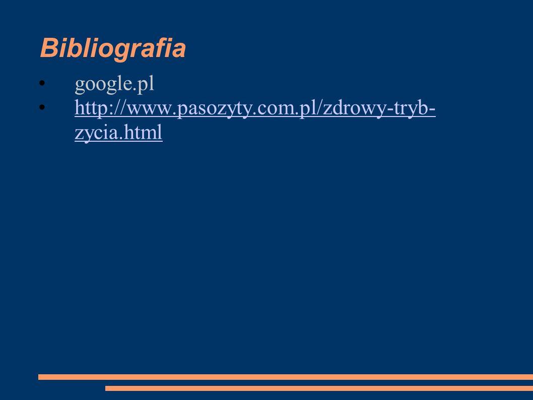google.pl http://www.pasozyty.com.pl/zdrowy-tryb-zycia.html
