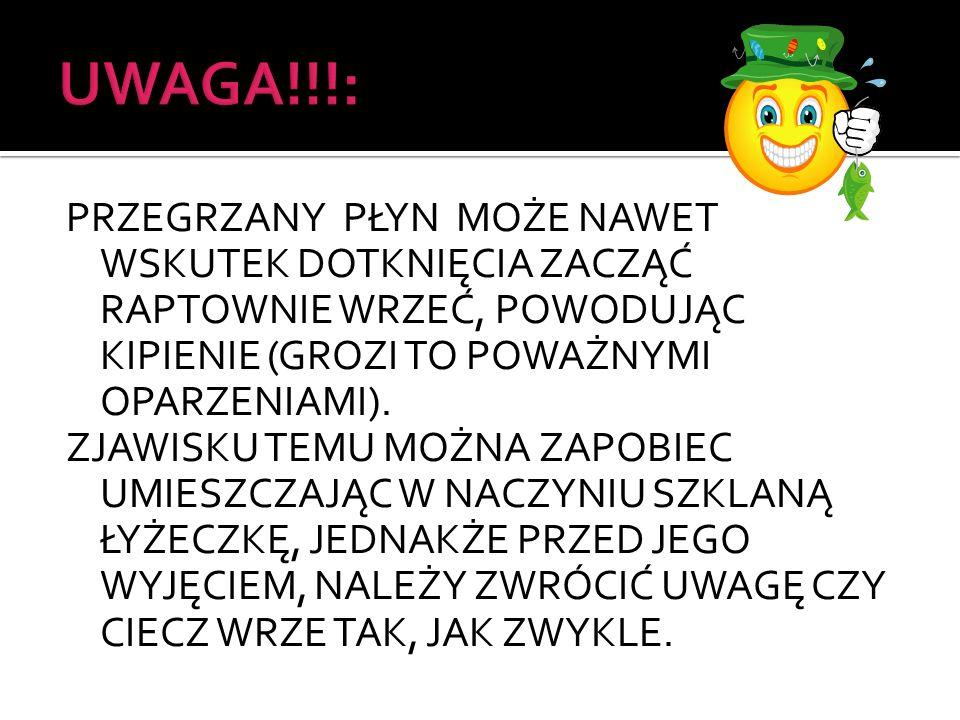 UWAGA!!!: