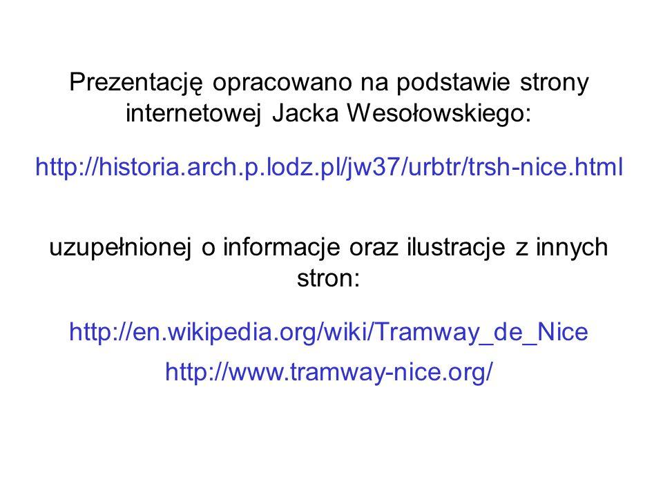 uzupełnionej o informacje oraz ilustracje z innych stron: