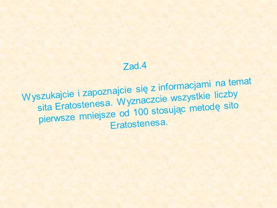 Zad.4