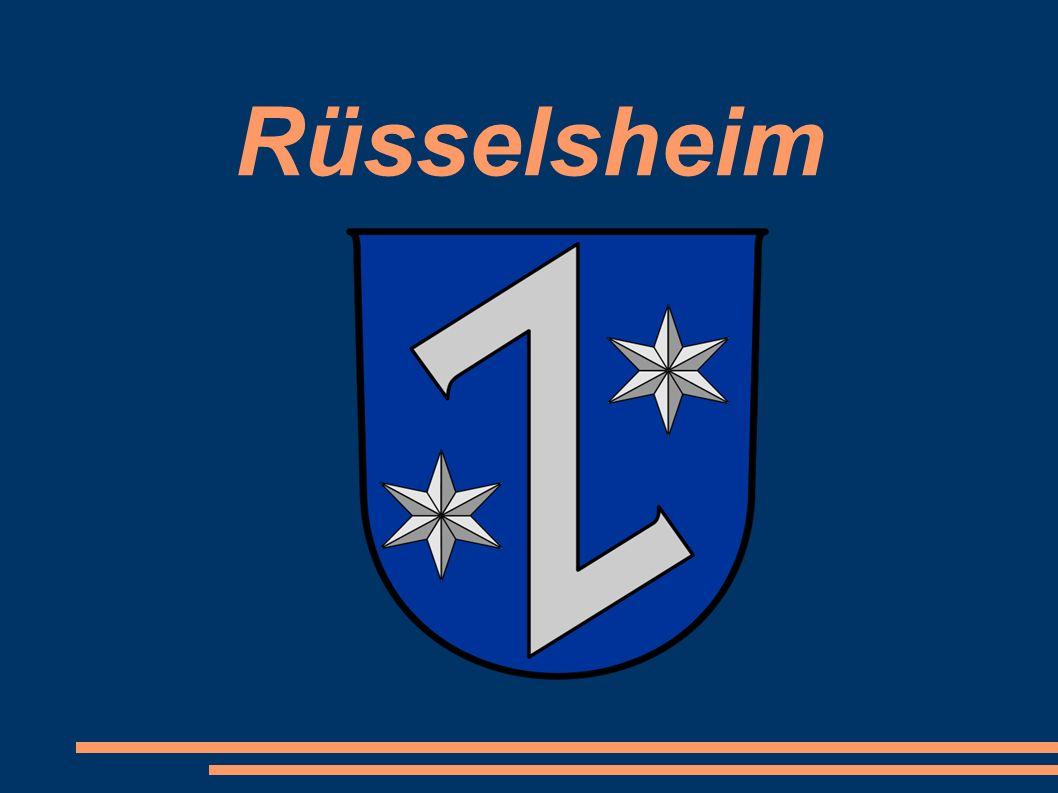 Rüsselsheim Tytuł