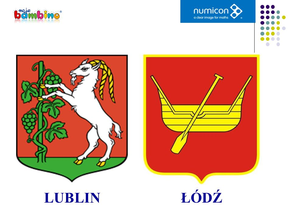 LUBLIN ŁÓDŹ