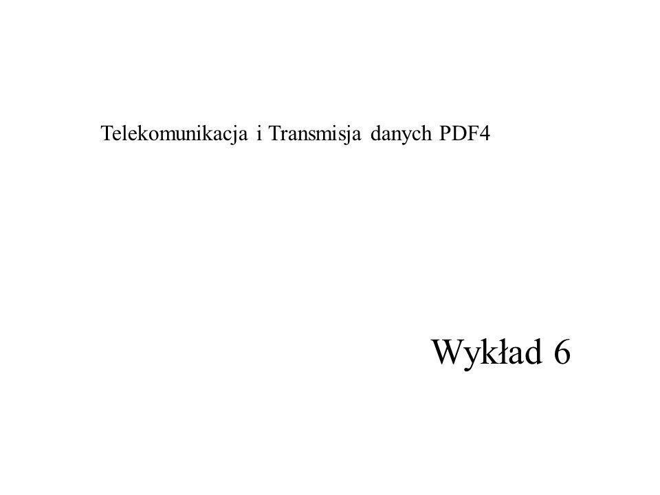 Telekomunikacja i Transmisja danych PDF4