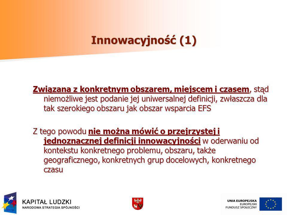 Innowacyjność (1)