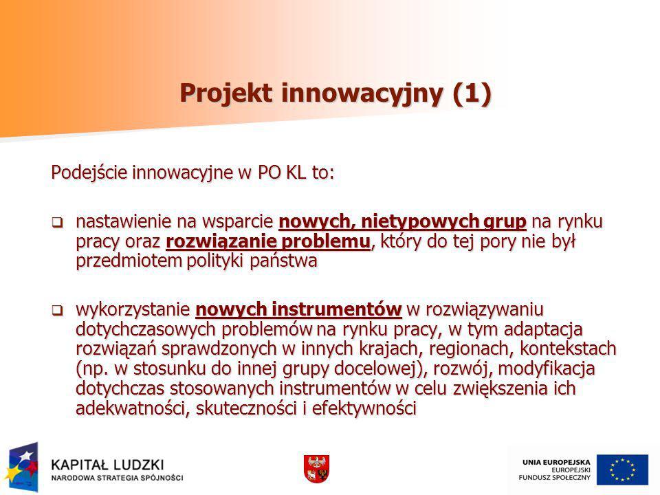 Projekt innowacyjny (1)