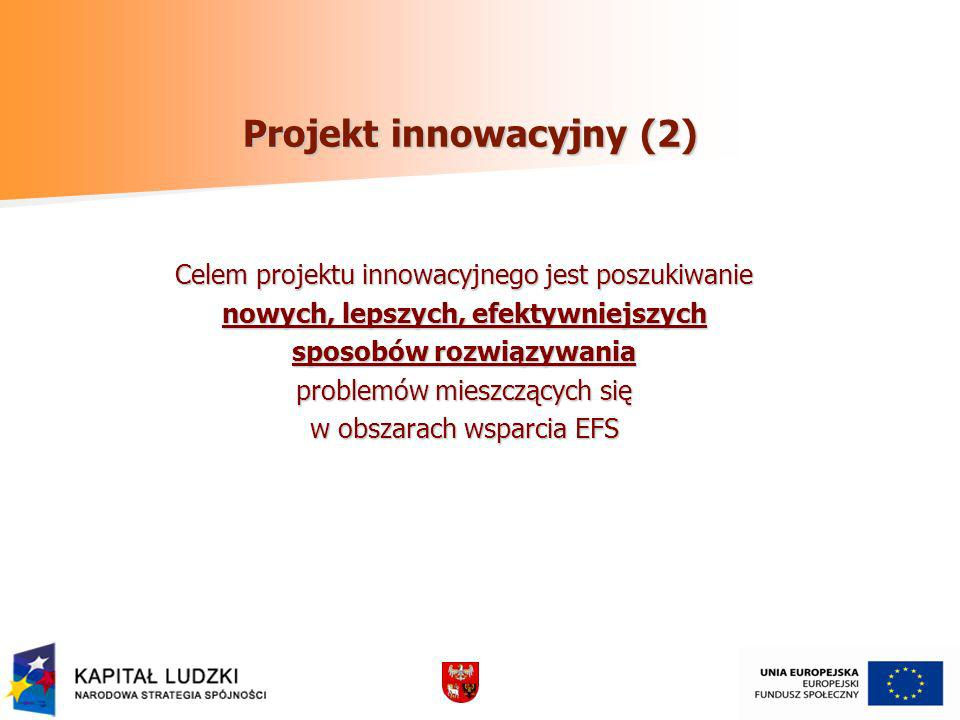 Projekt innowacyjny (2)