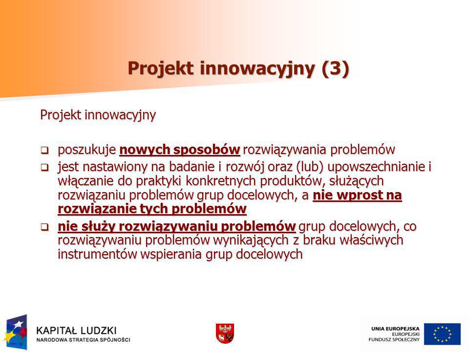 Projekt innowacyjny (3)