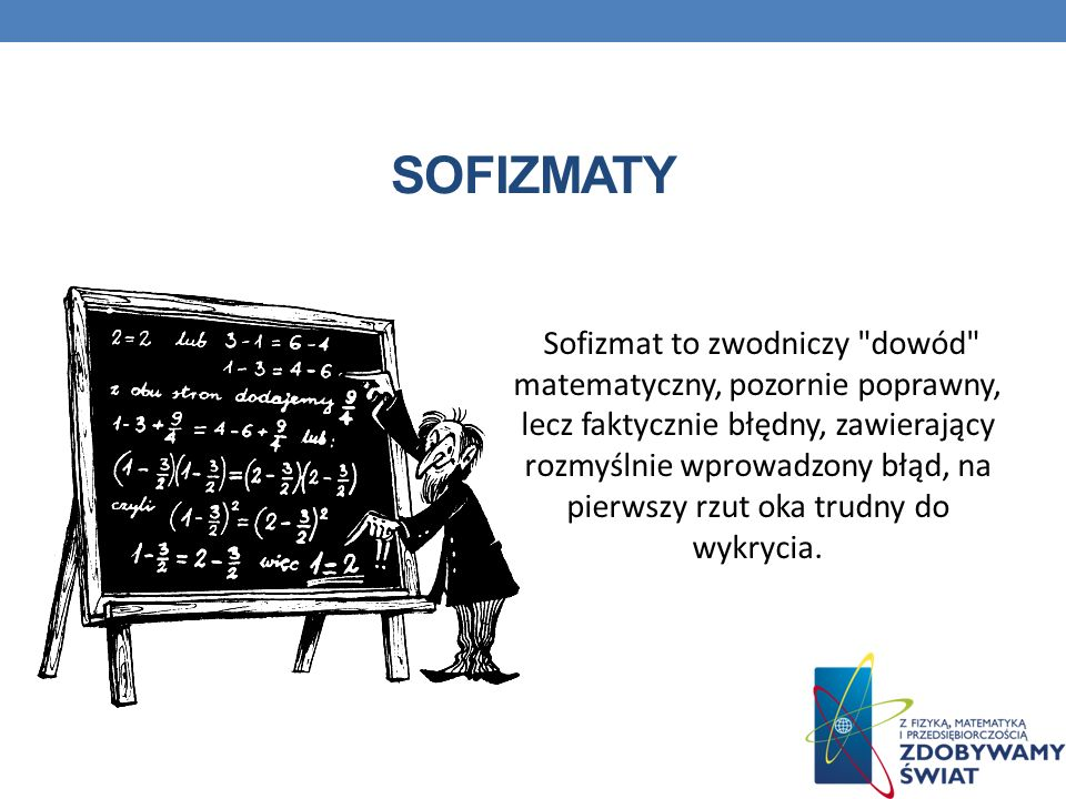 SOFIZMATY