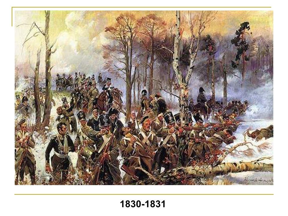 1830-1831