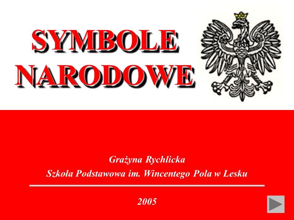 Szkoła Podstawowa im. Wincentego Pola w Lesku