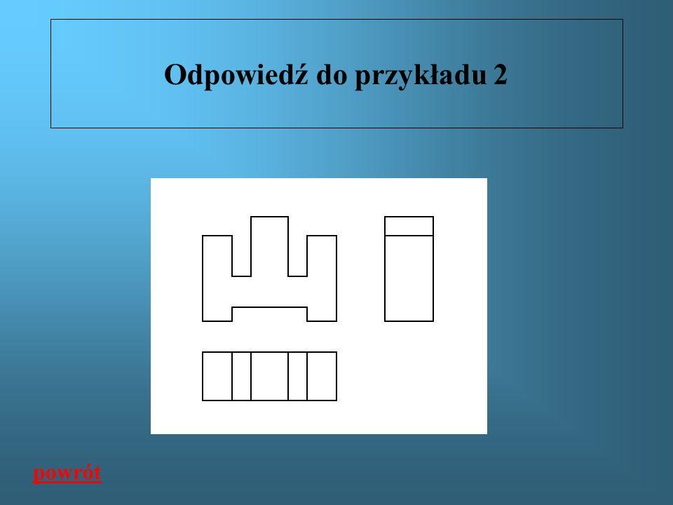 Odpowiedź do przykładu 2