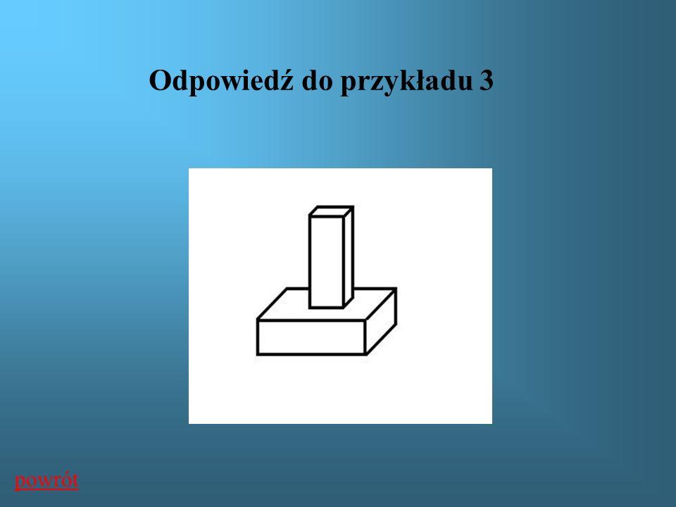 Odpowiedź do przykładu 3