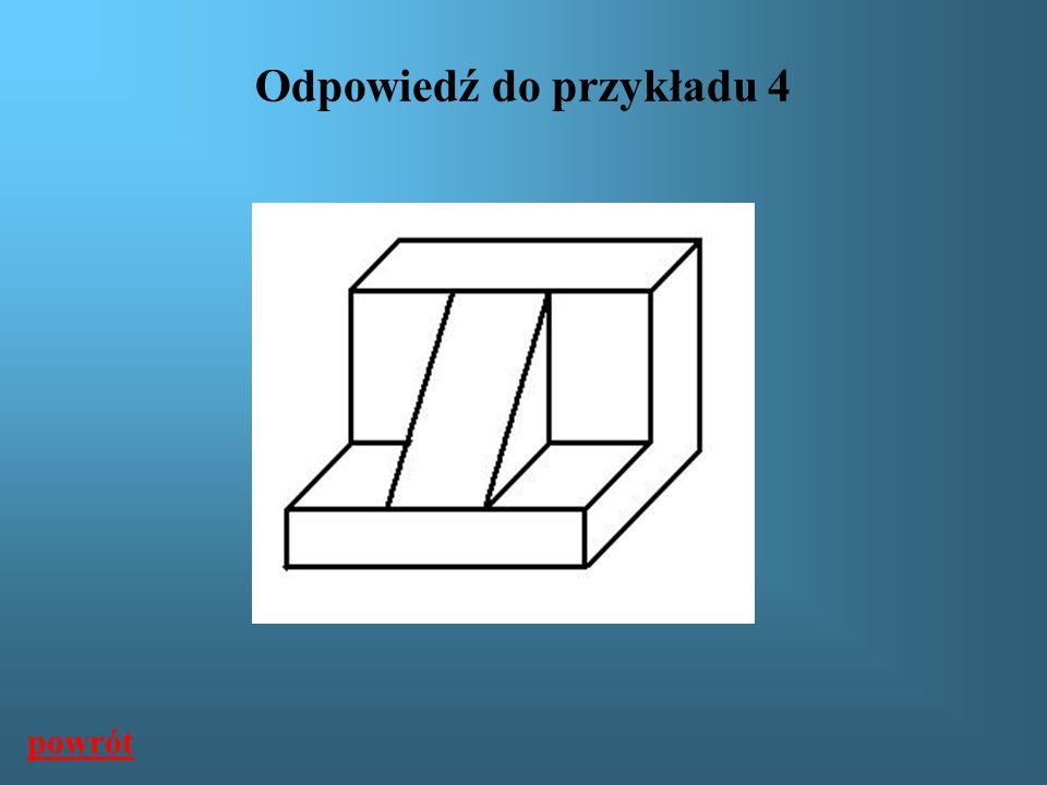 Odpowiedź do przykładu 4