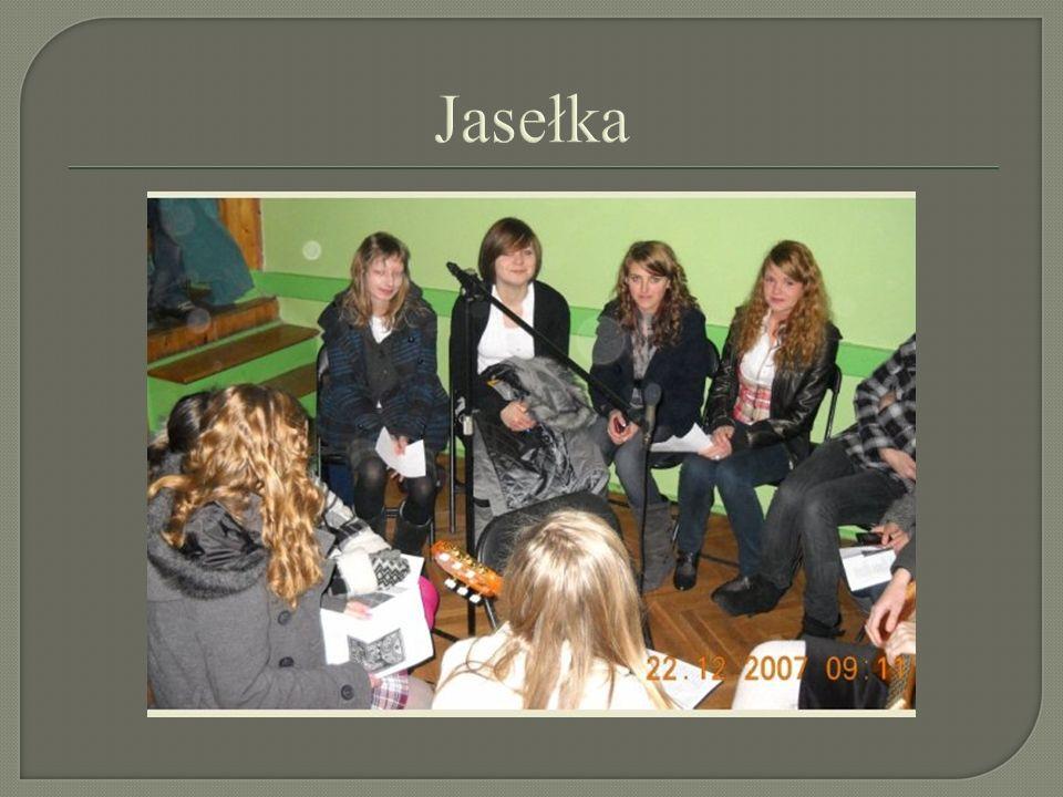 Jasełka