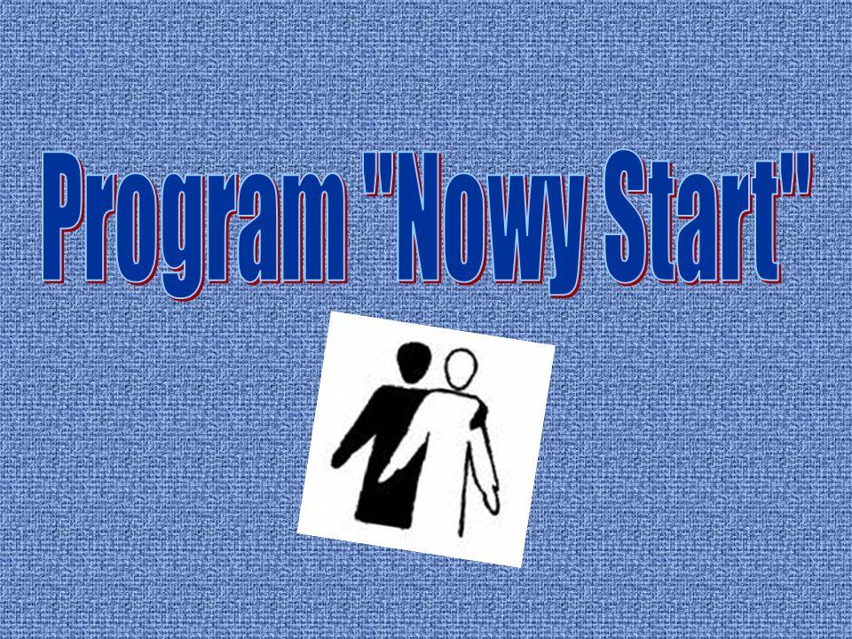 Program Nowy Start