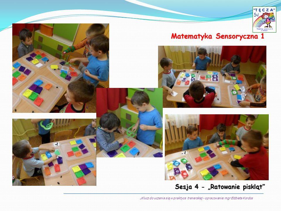 Przedszkole Miejskie Nr 54 w Sosnowcu