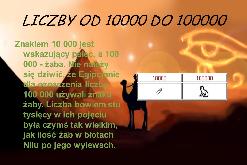 LICZBY OD 10000 DO 100000