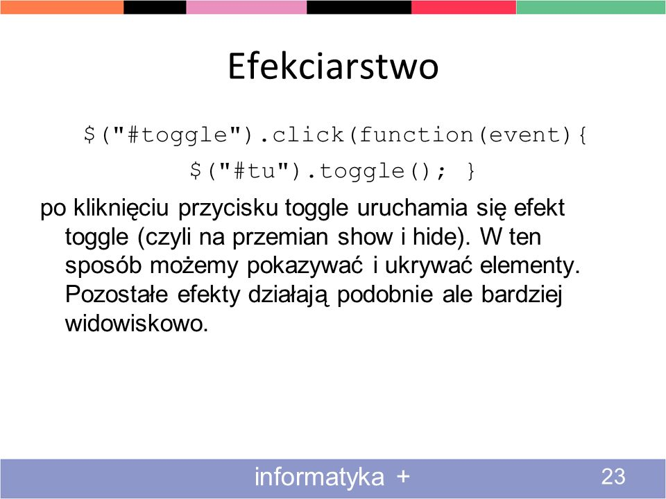 $( #toggle ).click(function(event){