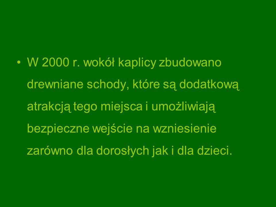 W 2000 r.