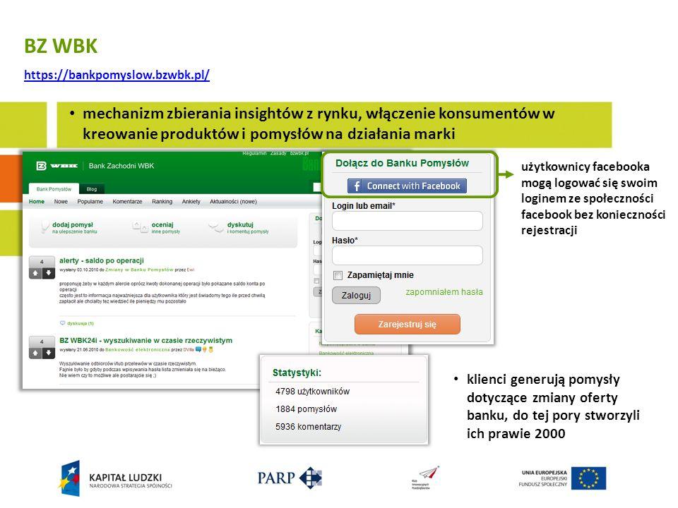 BZ WBK https://bankpomyslow.bzwbk.pl/