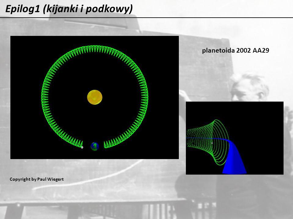 Epilog1 (kijanki i podkowy)