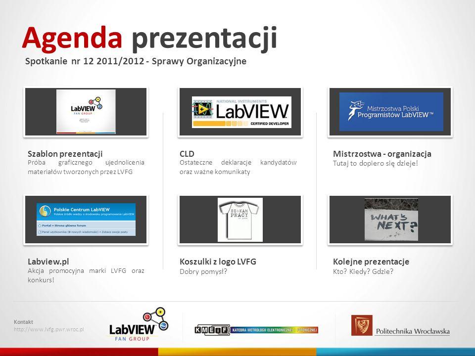 Agenda prezentacji zdjęcie zdjęcie zdjęcie zdjęcie zdjęcie zdjęcie