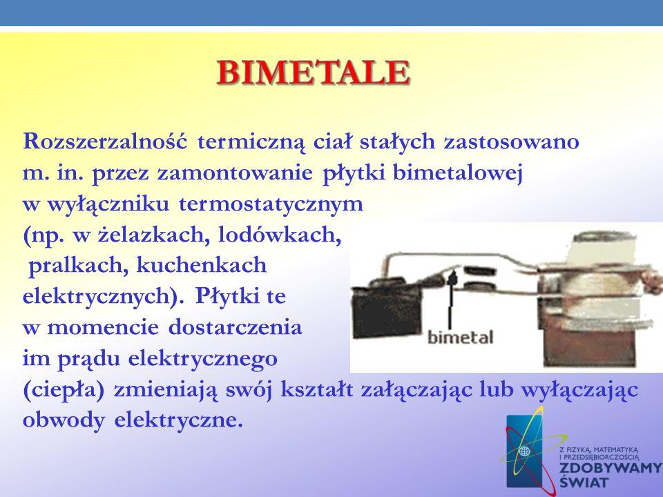 BIMETALE