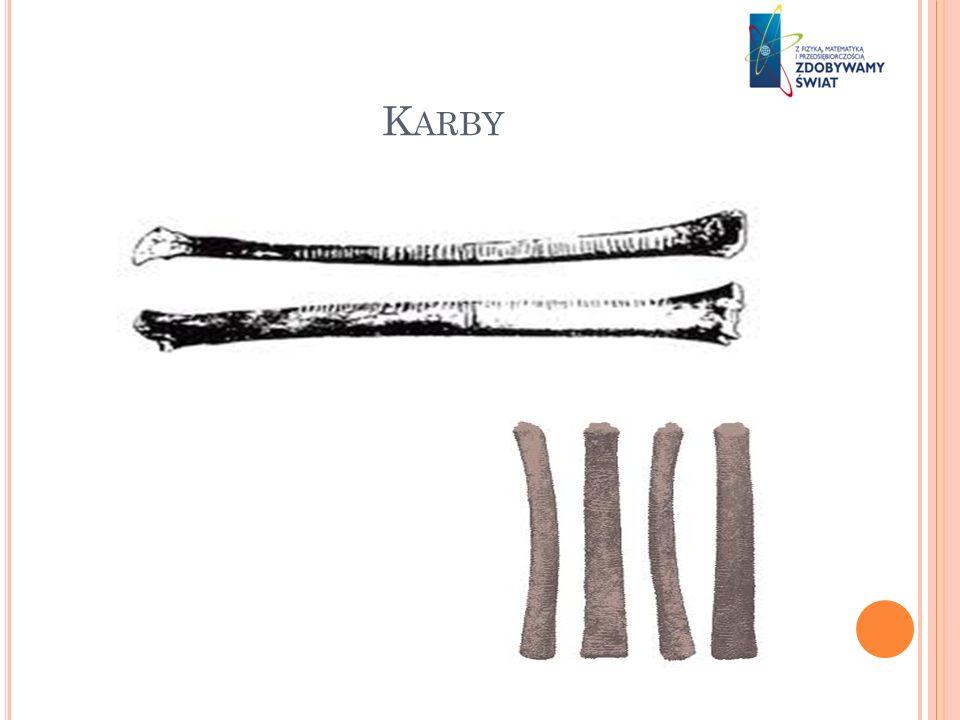 Karby