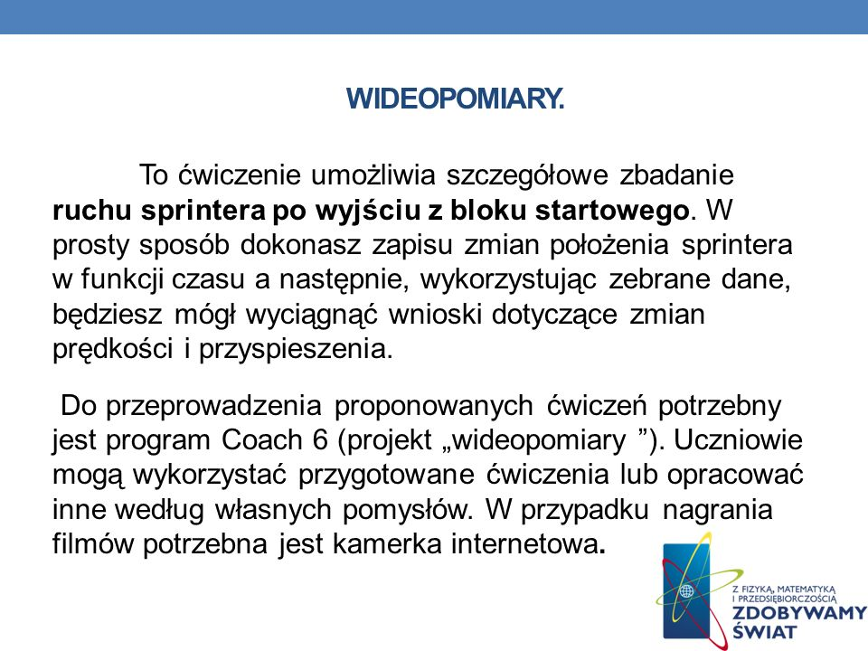 wideopomiary.