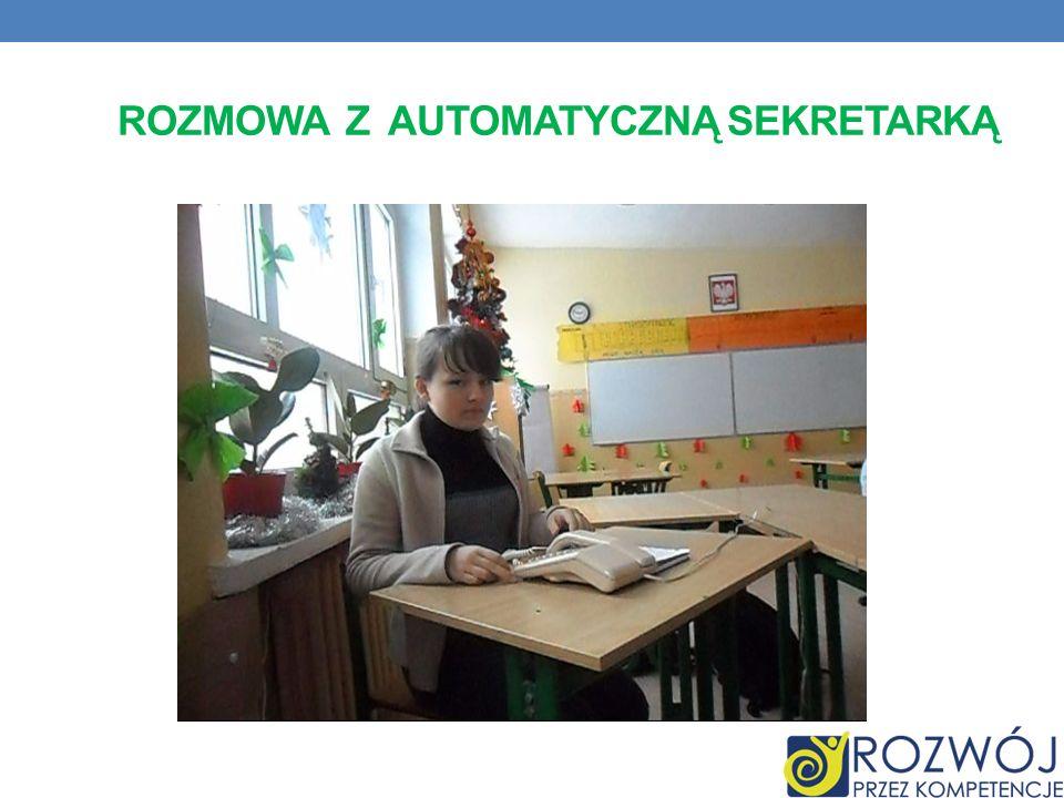 rozmowa z ludzmi online Poznań