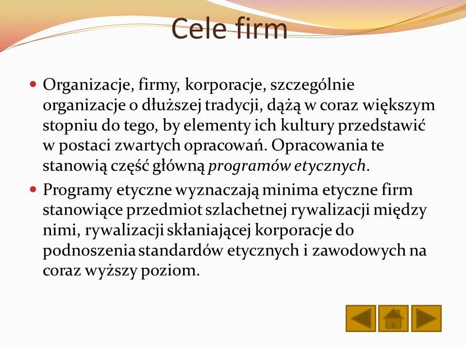 Cele firm