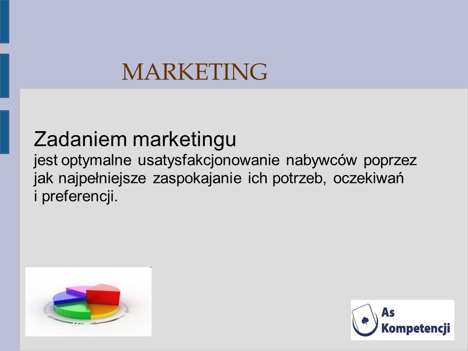 10101010 MARKETING.