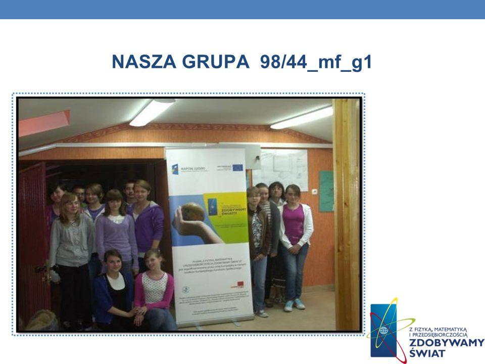 NASZA GRUPA 98/44_mf_g1