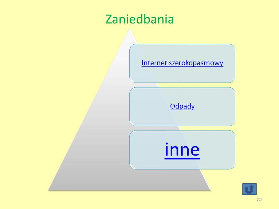 Internet szerokopasmowy