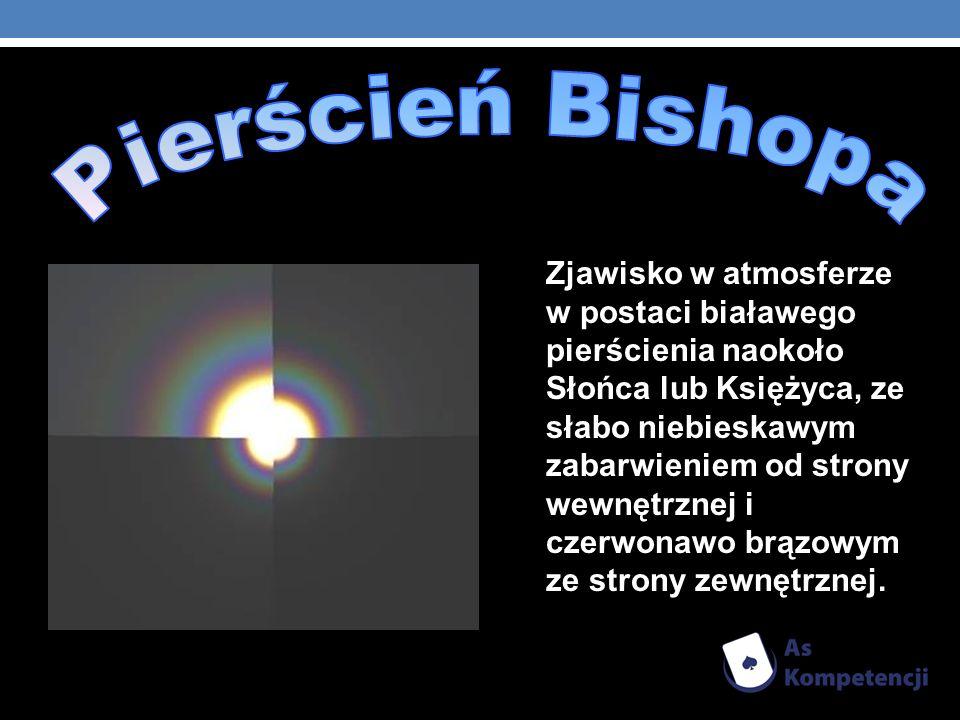 Pierścień Bishopa